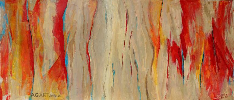 agnieszka-gajewska-Potencjalność-140x60cm-zw